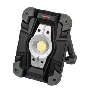 Brennenstuhl LED-Akkustrahler