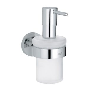 GROHE Seifenspender Essentials